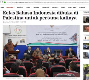 Palestina%20Juga%20Tertarik%20Belajar%20Bahasa%20Indonesia%20di%20Hebron
