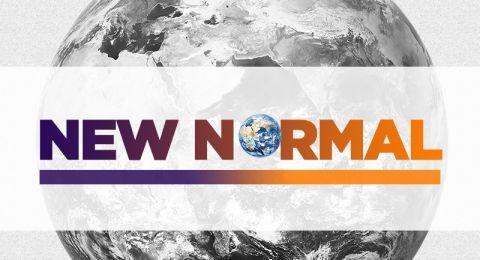 66173-ilustrasi-new-normal