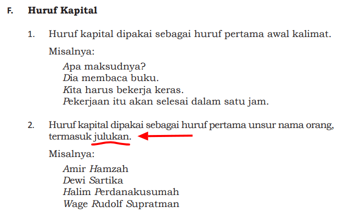 huruf-kapital-puebi-I-F-2